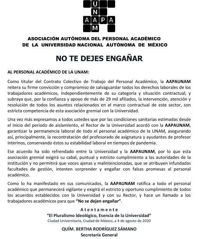 NO-TE-DEJES-ENGAÑAR-4-agosto-2020-(4)