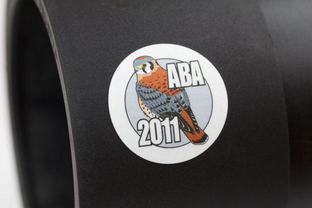 BOY AMKE sticker lg