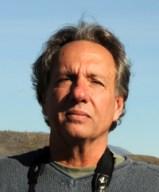 Ted Lee Eubanks (2)