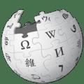 Wikipedia-logo (1)
