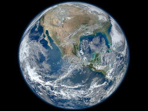618482main_earth1600_800-600