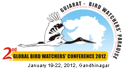 Copy of gbwc_2012_logo