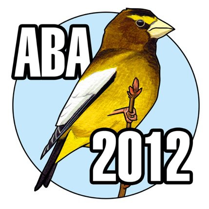 ABA Blog In Review March 2012