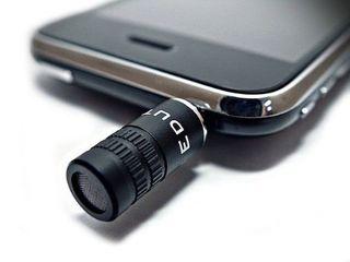 Edutige-eim-001-i-microphone-voice-recorder_5776_500