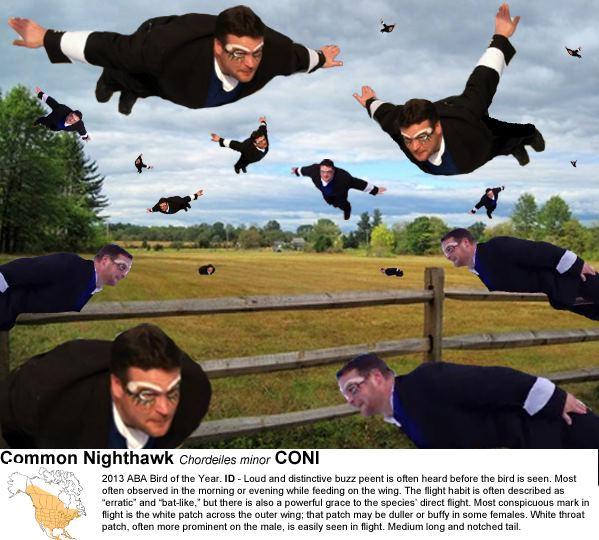CONI Mortenson
