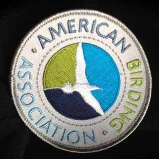 Aba_patch