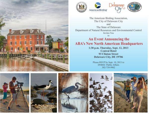 ABA DE City invite 1