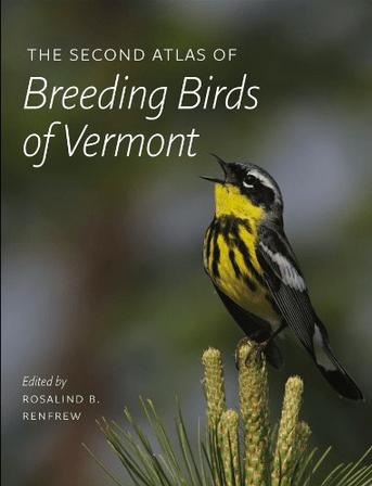 Vermont BBA 2