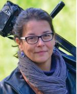 Laura Kammermeier