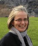 Alison Beringer