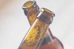 Ruta navideña: las cervezas artesanales de Vitoria- Gasteiz