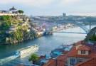 croisiere fluviale douro