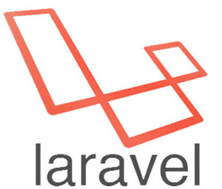 Laravel Custom Exception Handlers - AbhishekG