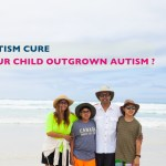 "The Autism Cure: "" Has Your Child Outgrown Autism?"