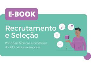 e-book sobre recrutamento e seleção - abler