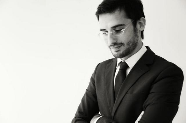 Giorgio Romeo