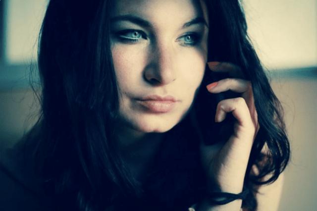 Alexandra-Emily Kokova