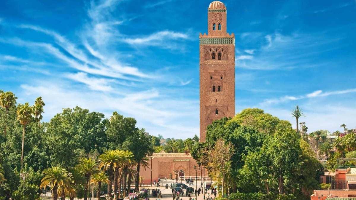 15 dicas para sua viagem ao Marrocos