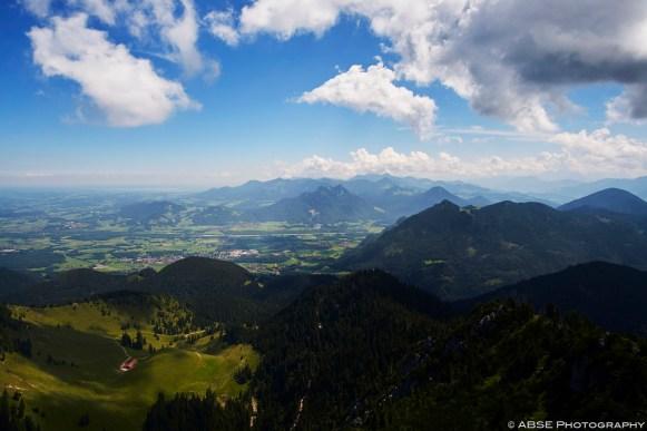 bad-feilnach-bayern-hiking-hochsalwand-rampoldplatte-germany-005