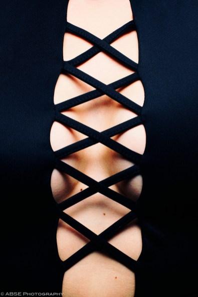 laces-breast-dress-lines-model-colors