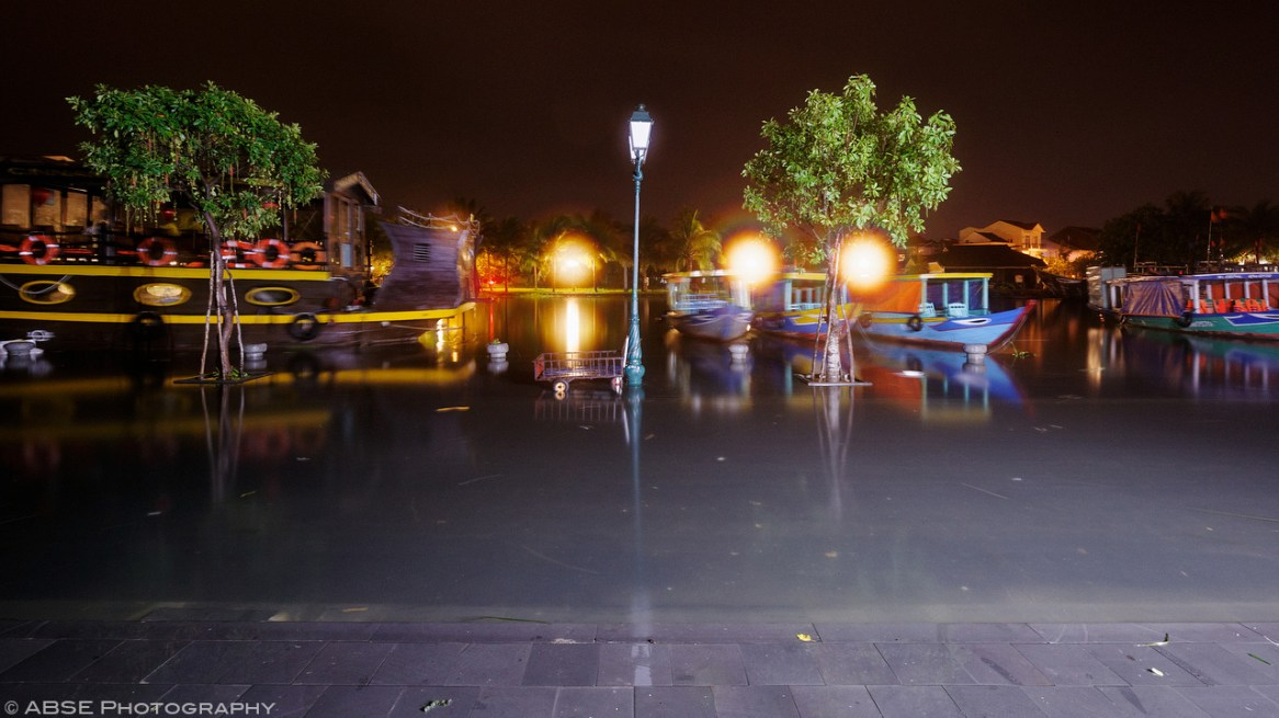 October 31st 2016, Hoi An, Vietnam © Alexis Buquet – ABSE Photography. All rights reserved. Please do not use this photo on websites, blogs or any other media without my explicit permission.