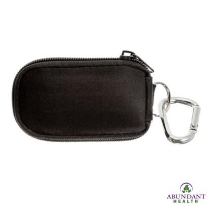 9504 - Sample Keychain Case