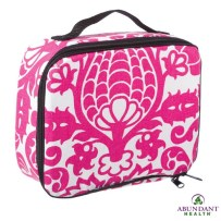 9541 - Large Dr. Mom Stylish Case