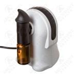 Advanced Essential Oil Diffuser