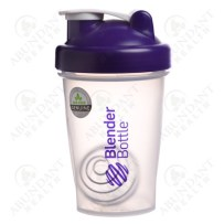 9201 - 20 oz. BlenderBottle®