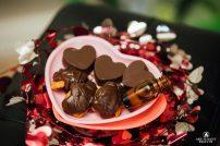 Essential Chocolate