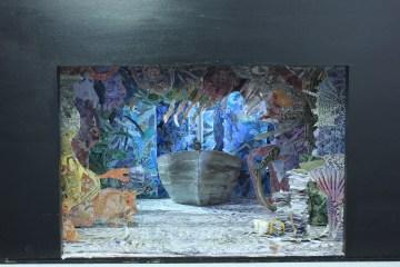 collage-scenografia-olivoepasquale-bergamo