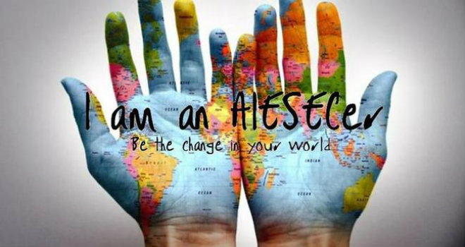 aiesec-world