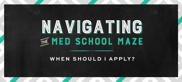 Register for our upcoming webinar and learn how to get accepted to med school with low stats!
