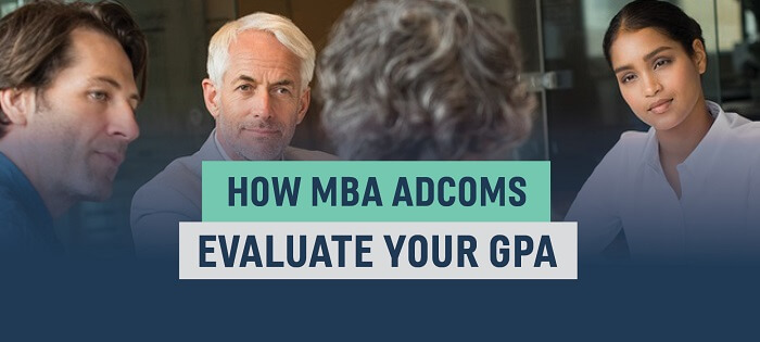Want to know how to get accepted to b-school with LOW STATS? Watch the webinar here!