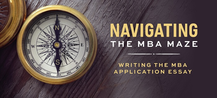Click here to download a complete version of Navigate the MBA Maze!