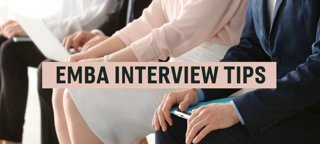 Check out our Mock Interview services!