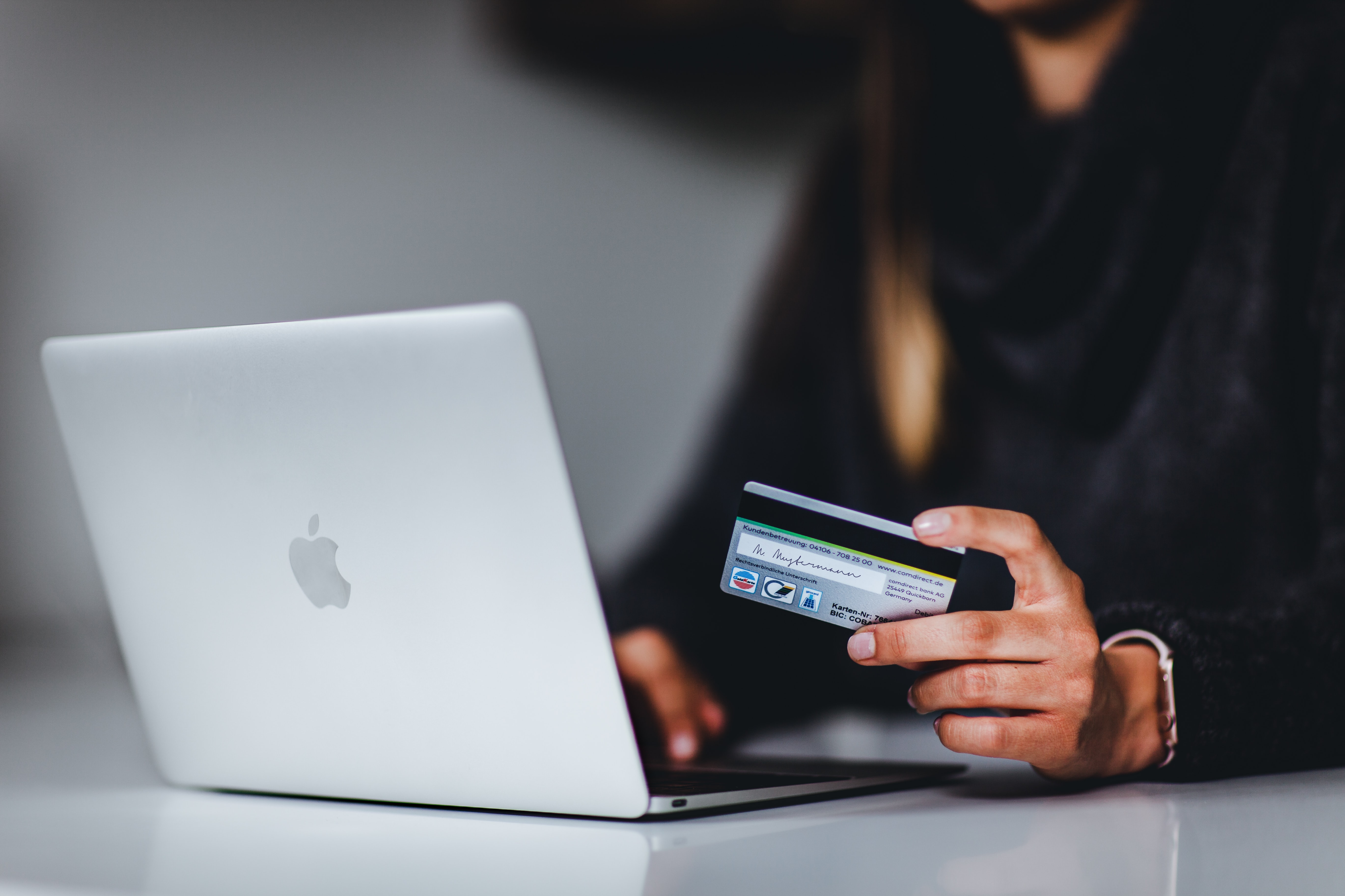 Read more about the article Stripe Recurring Payments 5 Simple Basics Must-Know