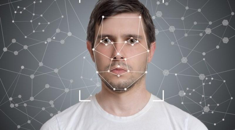 WEMO 數位產品 穿戴裝置 VR MR