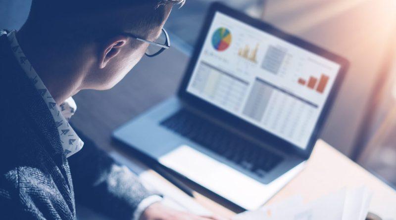 行銷科技新時代,什麼是MarTech?愛酷智能科技