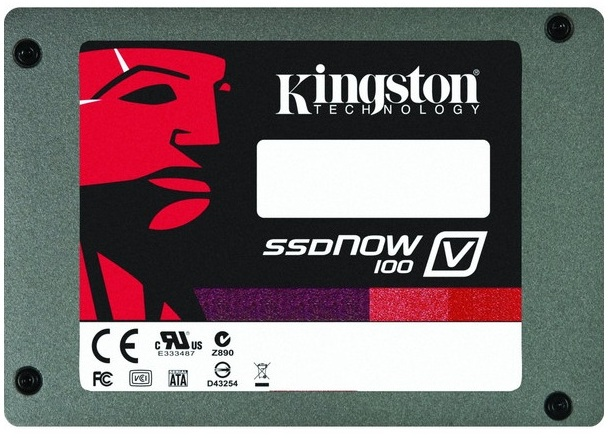 Kingston_SSD