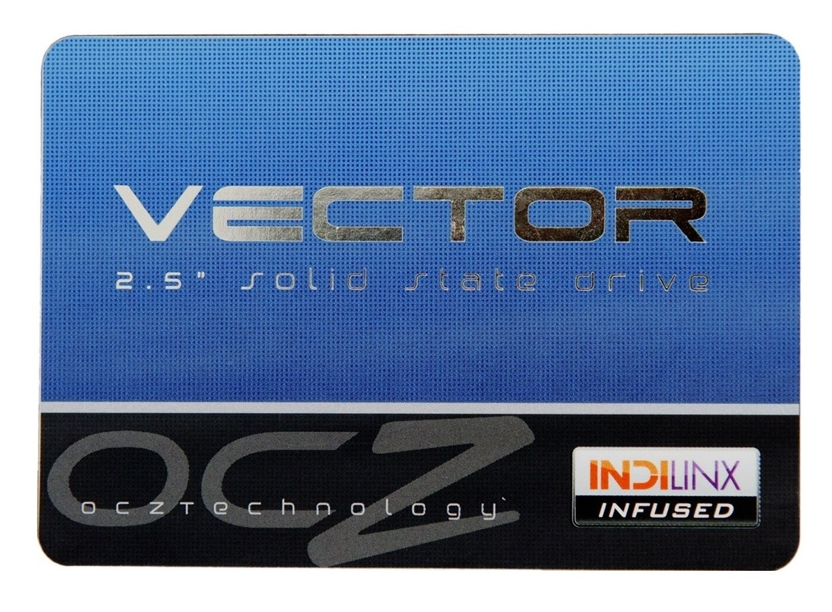 PC-3000 SSD  OCZ (Barefoot 3) family | PC-3000 Support Blog