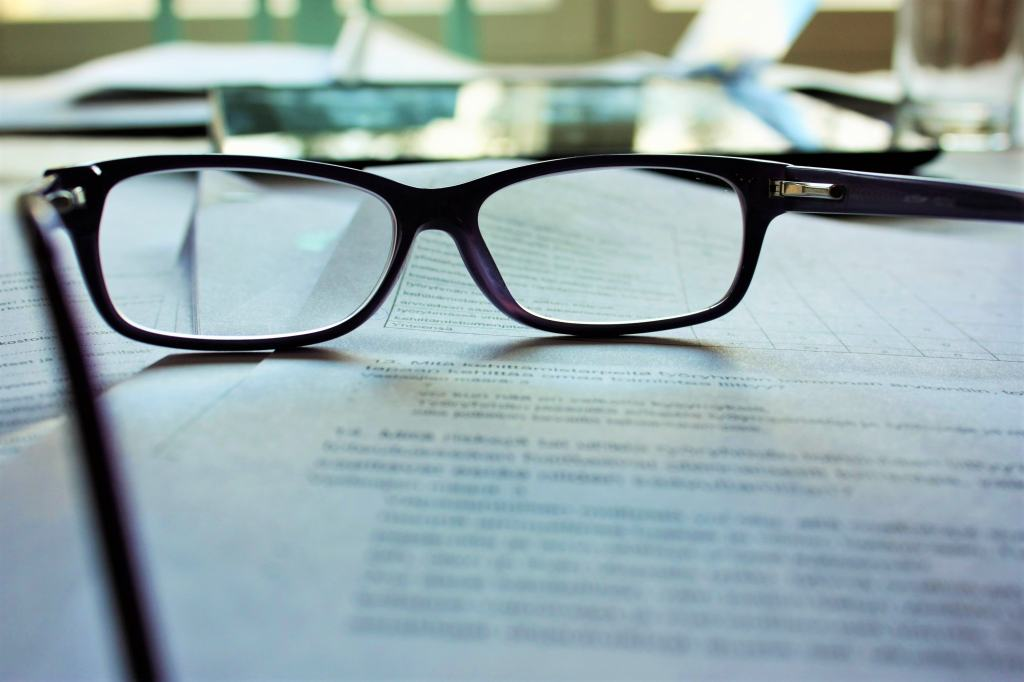 reading_glasses_on_book