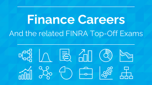 finance career paths