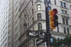 FINRA licenses and their Wall Street career paths