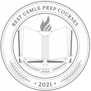 Achievable USMLE Step 1 best USMLE Step 1 prep courses