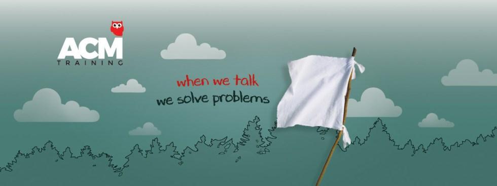 Mediation and negotiation skills