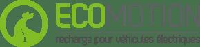 eco-motion-1404815308.jpg