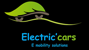 Electric'cars