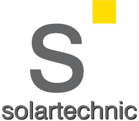 SOLAR TECHNIC