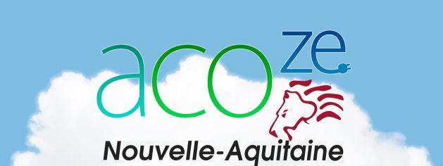 ACOze_Nouvelle aquitaine